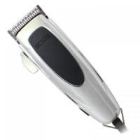 Машинка для стрижки волос Andis PM-4 TrendSetter