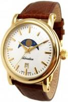 Фото - Наручные часы Adriatica 1009.1213Q