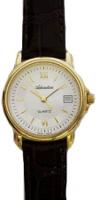 Фото - Наручные часы Adriatica 3126.1263Q