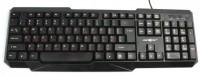 Клавиатура Maxxter KB-211-U