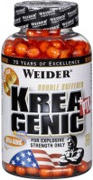Креатин Weider Krea-Genic/PTK 135 cap