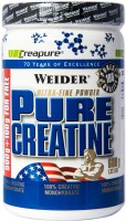 Фото - Креатин Weider Pure Creatine 250 g