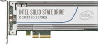 SSD накопитель Intel DC P3520 PCIe SSDPEDMX012T701