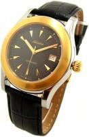 Наручные часы Adriatica 8118.2214A