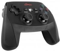 Игровой манипулятор NATEC Genesis PV59