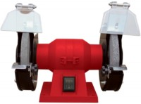 Точильно-шлифовальный станок Granit ZS-150/350