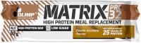 Протеин Olimp Matrix Pro 32 24x80 g
