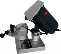 Точильно-шлифовальный станок Elprom EMZ-120