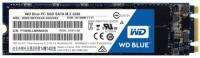 SSD накопитель WD WDS250G1B0B