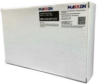 Картридж Makkon MN-CAN-SP1215
