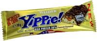 Протеин Weider Yippie 12x45 g