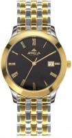 Фото - Наручные часы Appella 4035-2004