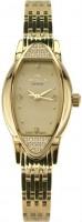 Фото - Наручные часы Appella 4090A-1005