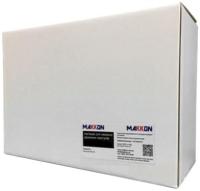Картридж Makkon MN-SAM-SD205S