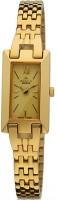 Фото - Наручные часы Appella 4100-1005