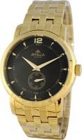 Фото - Наручные часы Appella 4155-1004
