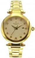 Фото - Наручные часы Appella 4180-1002