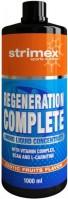 Аминокислоты Strimex Regeneration Complete 1000 ml