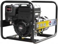 Электрогенератор AGT 7501 BSB SE