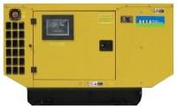 Электрогенератор AKSA AMT 16