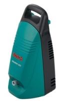 Фото - Мойка высокого давления Bosch Aquatak 100