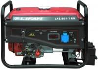 Электрогенератор Lifan LF2.8GF-7 ES BG