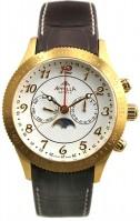 Фото - Наручные часы Appella 4253-1011