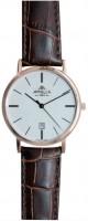 Фото - Наручные часы Appella 4293-2011