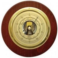 Термометр / барометр Fischer 1425D-12
