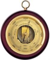 Термометр / барометр Fischer 1425D-22