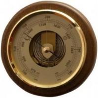 Фото - Термометр / барометр Moller 201387