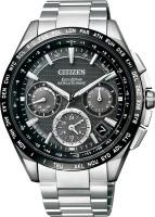 Наручные часы Citizen CC9015-54E