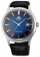 Фото - Наручные часы Orient AC08004D