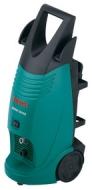 Мойка высокого давления Bosch Aquatak 1200 Plus