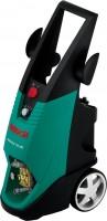 Мойка высокого давления Bosch Aquatak 150 Pro