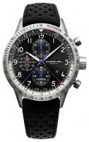 Фото - Наручные часы Raymond Weil 7754-TIC-05209