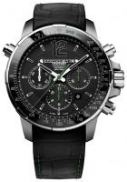 Фото - Наручные часы Raymond Weil 7850-TIR-05217
