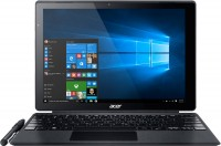 Ноутбук Acer Aspire Switch Alpha 12 SA5-271