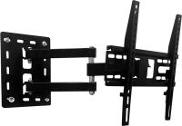 Подставка/крепление Electriclight KB-806