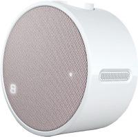 Портативная акустика Xiaomi Mi Alarm Clock