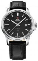 Фото - Наручные часы Swiss Military SM34039.06