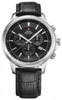 Наручные часы Swiss Military SM34052.08