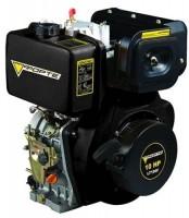 Двигатель Forte LT186F