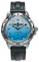 Фото - Наручные часы Vostok 431958