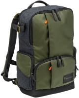 Сумка для камеры Manfrotto Street Backpack