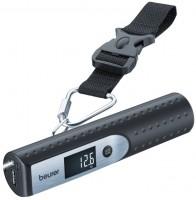Весы Beurer LS50