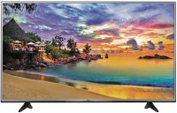 LCD телевизор LG 55UH605V