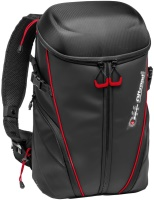 Сумка для камеры Manfrotto Off Road Stunt Backpack