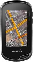 Фото - GPS-навигатор Garmin Oregon 750t