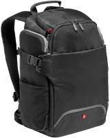 Сумка для камеры Manfrotto Rear Backpack